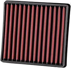 AEM 28-20385 DryFlow Air Filter