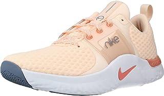 Nike Renew in-Season TR 10, Football Shoe Femme