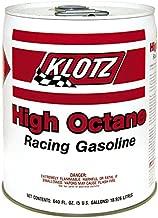 Klotz 113 Higher Octane Race Gas
