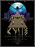 Aphrodite les folies: Live in London von Kylie Minogue