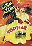 Top Hat (DVD)