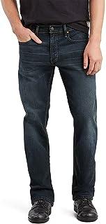 Levi's Men's 01559-0067 Jeans