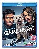 Game Night (Blu-ray) (BD)