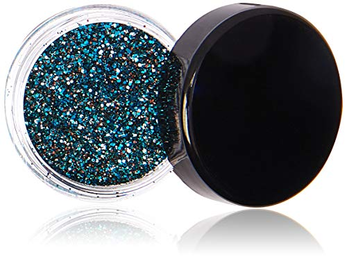 Forget-Me-Not Glitter #214 From Roy…