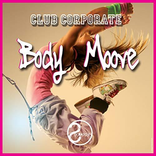 Body Moove (Faya Kombo Radio Edit)