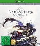 Darksiders Genesis - Nephilim Edition - Xbox One