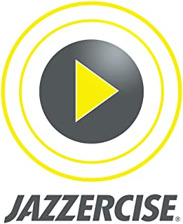 Jazzercise On Demand