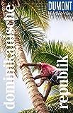 DuMont Reise-Taschenbuch Dominikanische Republik: Reiseführer plus Reisekarte. Mit individuellen Autorentipps und vielen Touren.