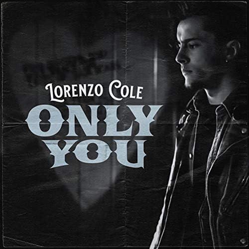 Lorenzo Cole