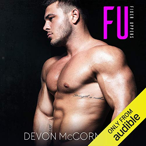 FU  By  cover art