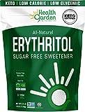 Health Garden Erythritol Sweetener...