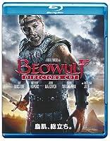 ベオウルフ / 呪われし勇者 ディレクターズ・カット版 [Blu-ray]