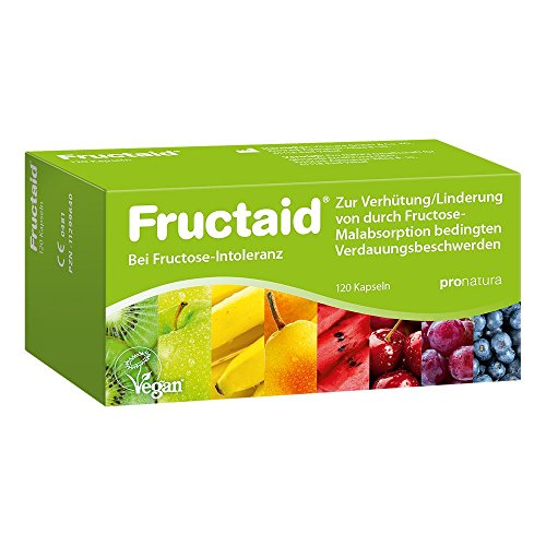 fructaid tabletten