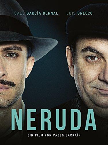 Neruda [dt./OV]