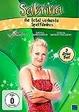 Sabrina - Die total verhexte Spielfilmbox (3 Discs) [Exklusiv bei Amazon] [Alemania] [DVD]