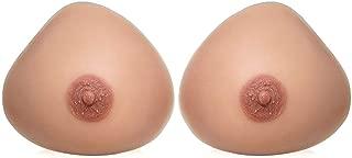 Aphrodite Divine Collection Realistic Breast Forms