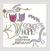 Songs for Hope 2011