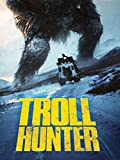 Trollhunter video (English subtitled)