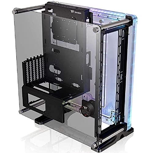 Thermaltake DistroCase™ 350P PC-Chassis / Modding Case