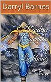 Raiden: Guardian of Lightning: The irregular universe (Raiden: The Irregular Universe Book 1)