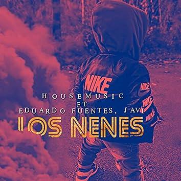 Los Nenes