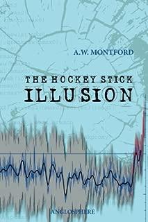 The Hockey Stick Illusion