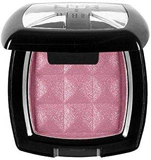 NYX Cosmetics Powder Blush - PB26 Rose Garden