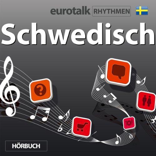 EuroTalk Rhythmen Schwedisch Titelbild