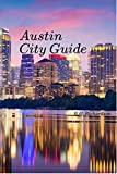 Austin Interactive City Guide: English Spanish Chinese (United States City Guides)