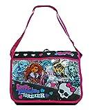 UPD Monster High 'Friends Forever' Messenger Bag, Multi