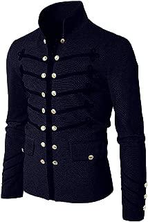 Best vintage us navy uniforms Reviews