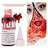 Zoom IMG-2 rotekt professional fake blood speciale
