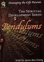 Pendulums [DVD]