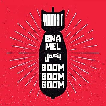 Bnamel Boom
