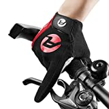 Top 10 Fitness Gloves with Curved Open Backs
