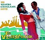 El Ventilador 25 Rumba Catalana Hits