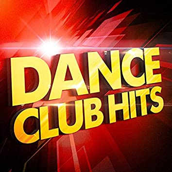 Dance Club Hits