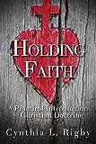Holding Faith