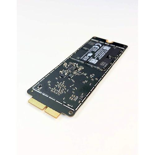 Apple SSD: Amazon com