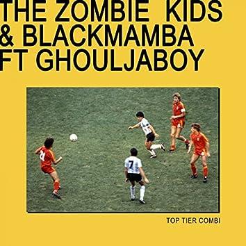 Top Tier Combi (feat. Ghouljaboy)