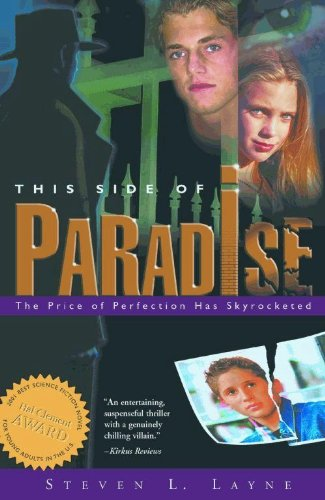 This Side of Paradise: The Price of Perfection Has Skyrocketed