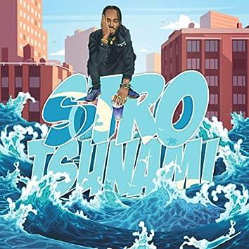 Stro Tsunami