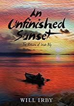 An Unfinished Sunset: The Return of Irish Bly