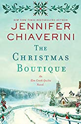 Christmas Books: The Christmas Boutique by Jennifer Chiaverini. christmas books, christmas novels, christmas literature, christmas fiction, christmas books list, new christmas books, christmas books for adults, christmas books adults, christmas books classics, christmas books chick lit, christmas love books, christmas books romance, christmas books novels, christmas books popular, christmas books to read, christmas books kindle, christmas books on amazon, christmas books gift guide, holiday books, holiday novels, holiday literature, holiday fiction, christmas reading list, christmas authors