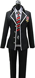 Best blue exorcist cosplay Reviews