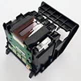 HP CR324A Printhead Kit (EUROPE)