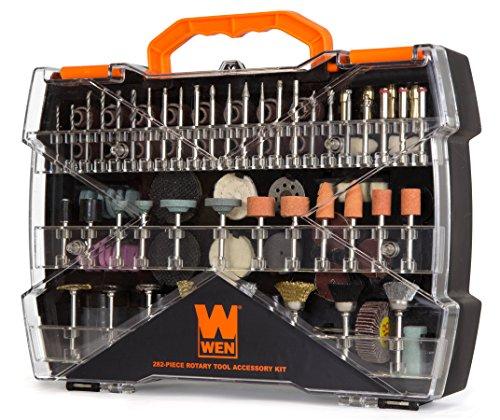 herramientas priormax fabricante WEN