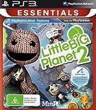 Little Big Planet 2  [Essentials] [Edizione: Germania]