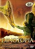 Dinotopia (2 DVDs) - Tyron Leitso