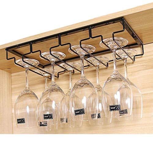 soporte copas vino fabricante elegantstunning